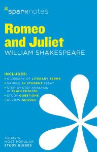 Romeo and juliet essay plan gcse